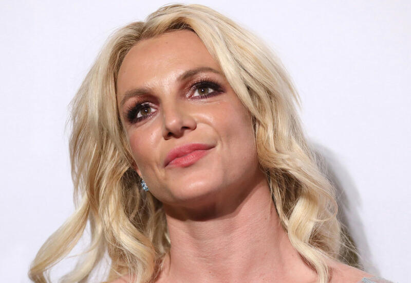 Суд разрешил Бритни Спирс самостоятельно нанять адвоката в деле об опеке