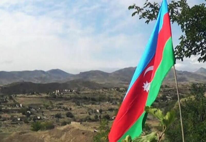 В освобожденном Карабахе планируются проекты в области микрофинансирования