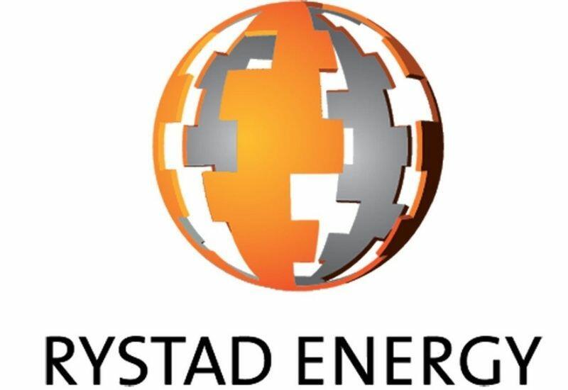 Новые запасы газа Турции на Черном море гарантируют ее энергетическую самообеспеченность