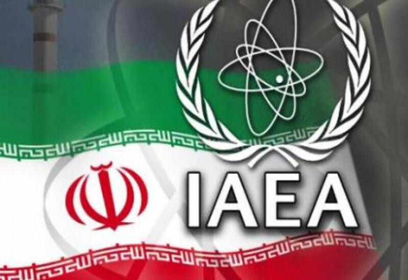 США призвали Иран к немедленному взаимодействию с МАГАТЭ