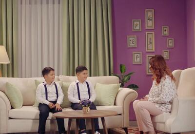 """Best Cow ilə şirin söhbətlər <span class=""""color_red""""> - 10-cu bölüm</span>"""