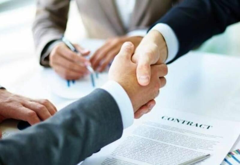 Волгоградские компании представили свою продукцию потенциальным партнерам в Баку