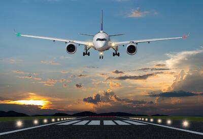 Армения: первым делом самолеты, остальное можно и потом - АКТУАЛЬНО от Пярвина Мирзазаде