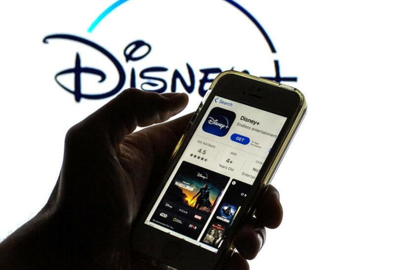 В Disney изменили официальное приветствие