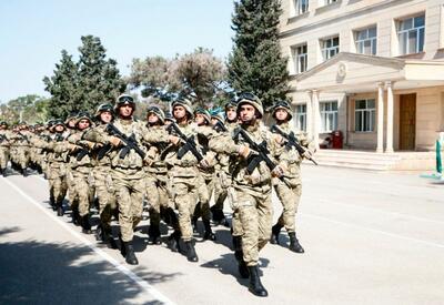 Азербайджан даст решительный ответ на любые шаги, предпринятые против его территориальной целостности