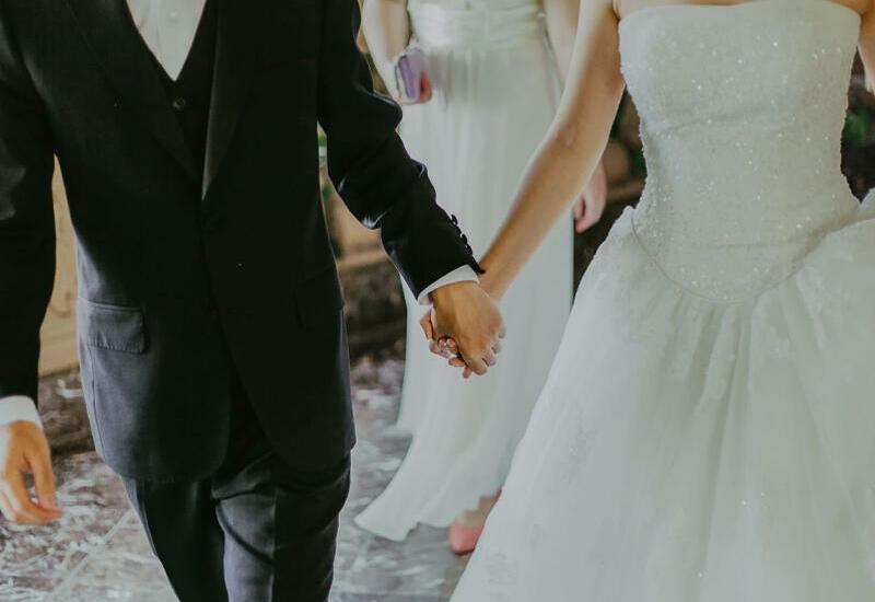 Минэкономики Азербайджана предупредило участников свадеб