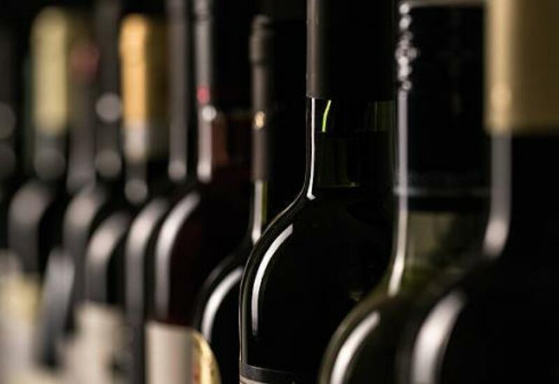 Названа причина высокой себестоимости азербайджанских вин