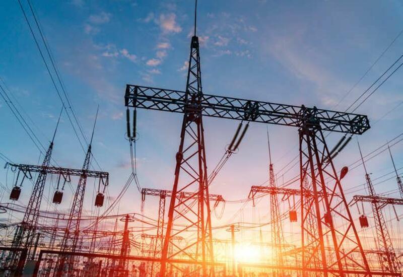"""""""Азерэнержи"""" о преимуществах прокладки новых кабельных линий на освобожденных землях"""
