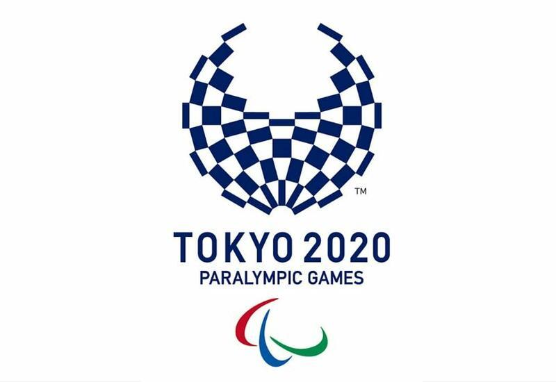 Паралимпийская сборная Азербайджана завоевала рекордное количество лицензий на Токио-2020