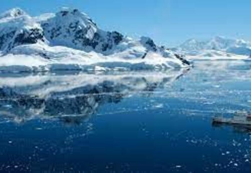 Ученые впервые изучат сейсмическую активность Арктики