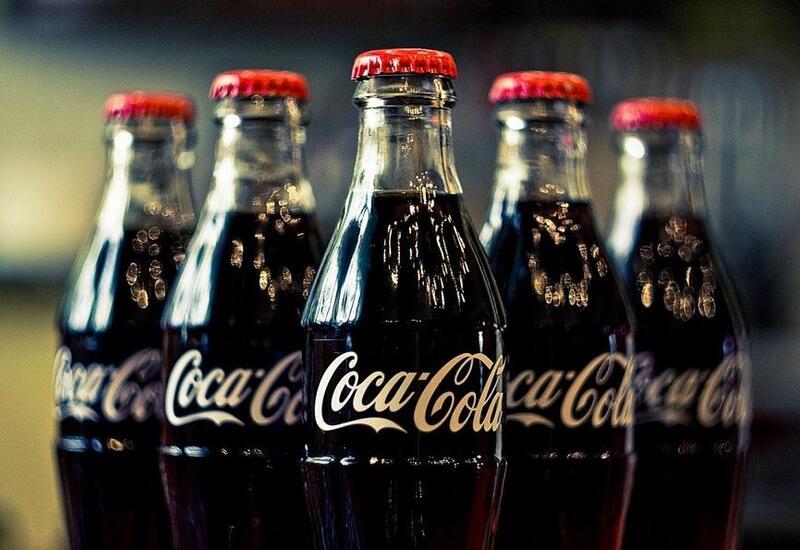 Coca-Cola изменит вкус