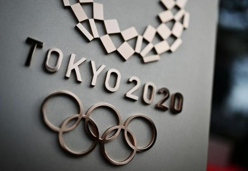 Олимпиада в Токио: болельщики поддерживают атлетов из дома