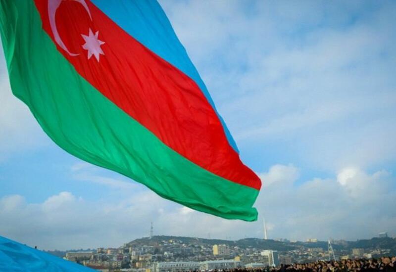 Делегация правящей партии Турции посетит Азербайджан