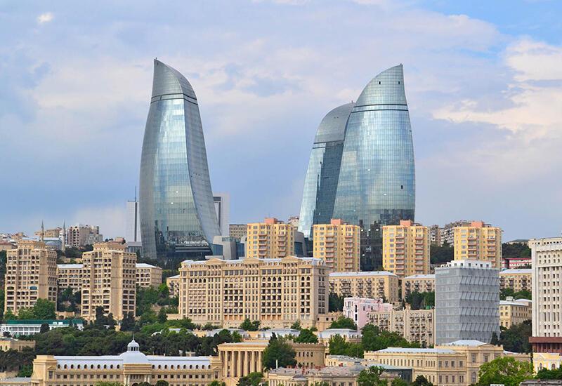 Движение неприсоединения вновь оказало доверие Азербайджану