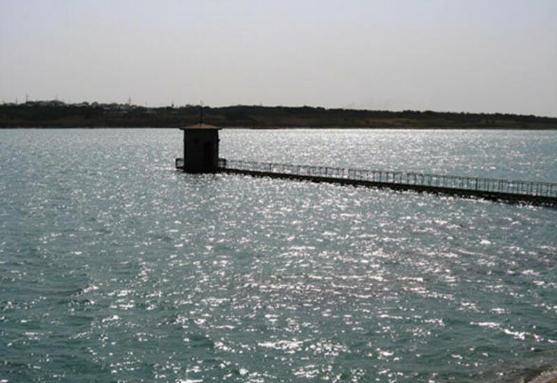 Объем водных ресурсов Азербайджана уменьшился на 10-12 процентов