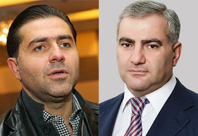 Армянские олигархи пытаются подмять под себя миллионы россиян  - РОССИЙСКОЕ ИЗДАНИЕ