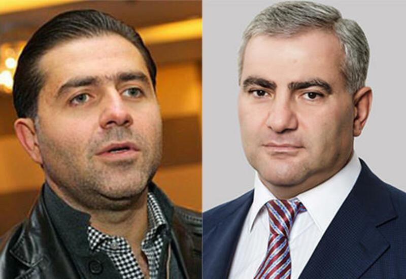 Армянские олигархи пытаются подмять под себя миллионы россиян