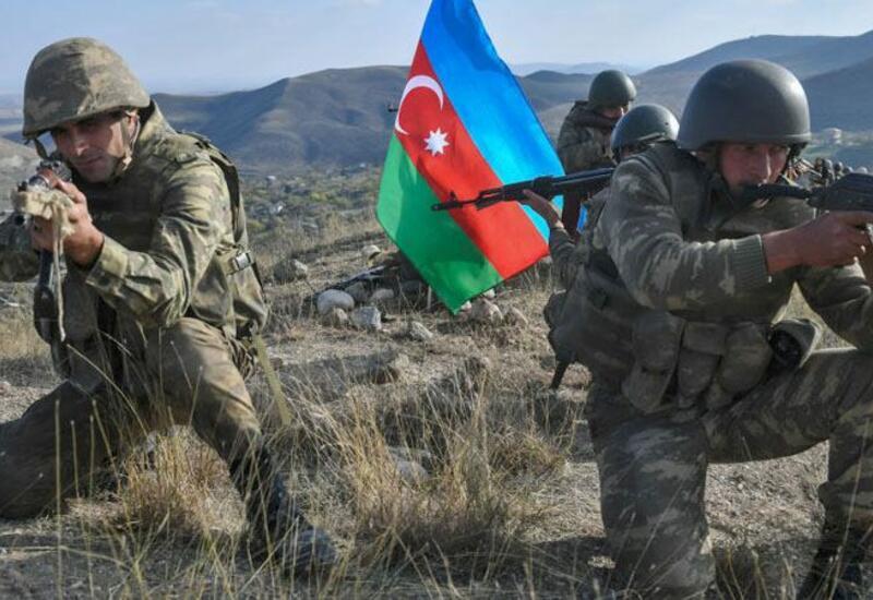 В Азербайджане предусмотрены привилегии для Героев Отечественной войны