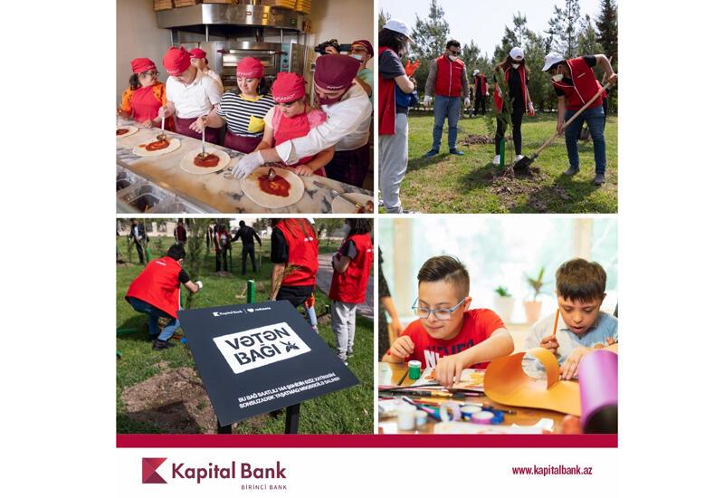 Фонд Red Hearts помог тысячам людей в 2021 году (R)