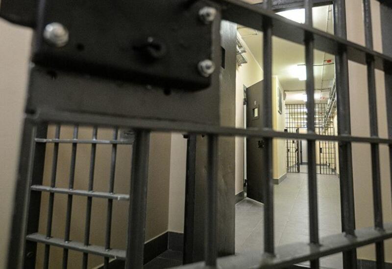 Глава Азербайджанского комитета против пыток посетил изолятор СГБ