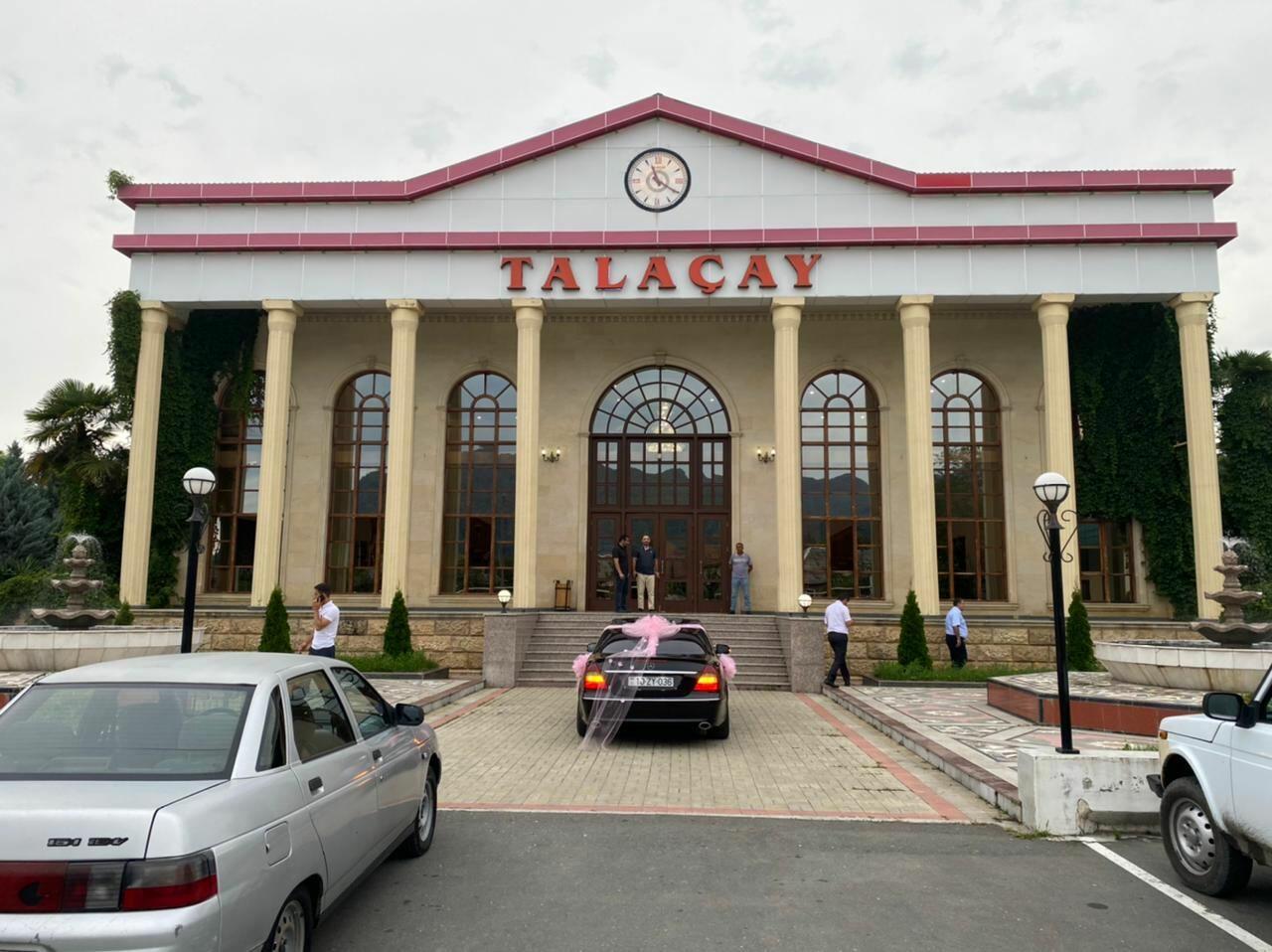 Оштрафован владелец ресторана, нарушивший карантинный режим