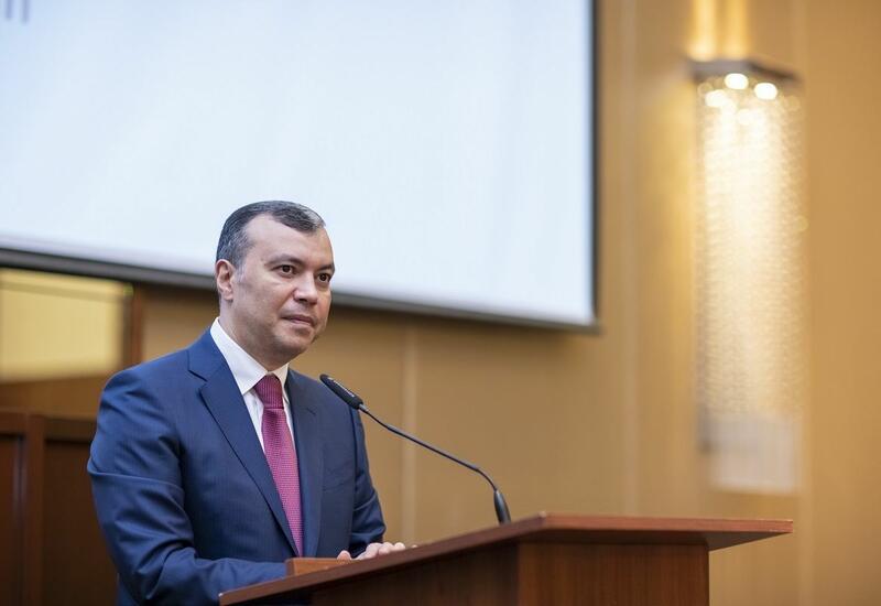 Азербайджану очень нужны специалисты по цифровой трансформации