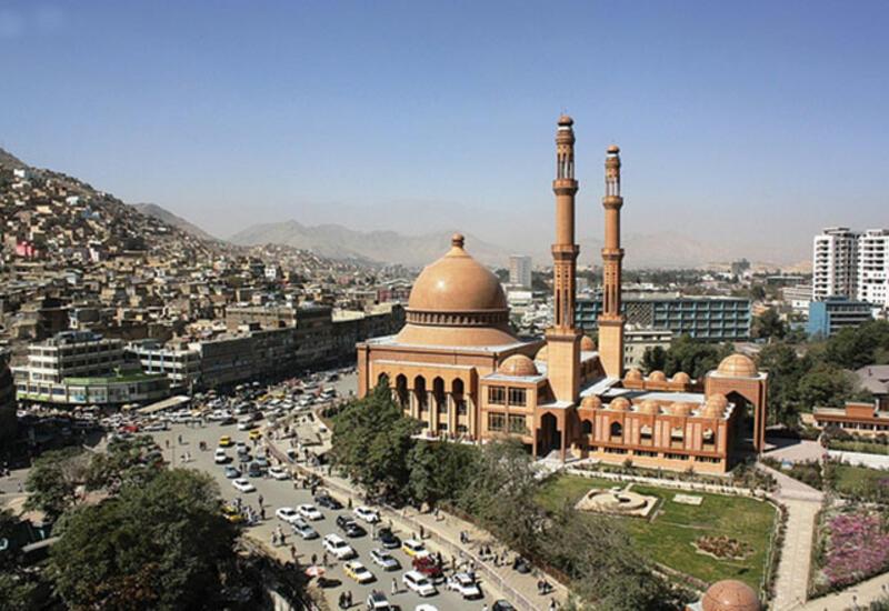 Талибы прокомментировали введение шариата в Афганистане