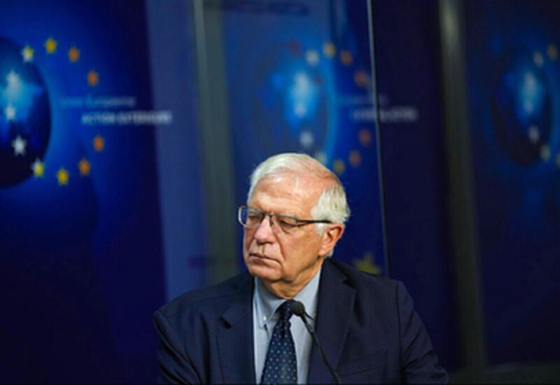 ЕС обвинил Китай в кибератаках