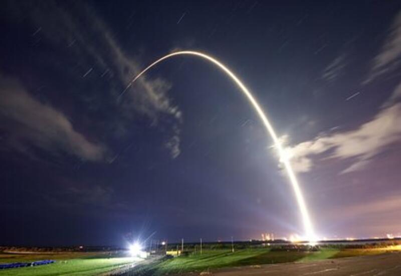 Скорость спутникового интернета Илона Маска в Европе выросла