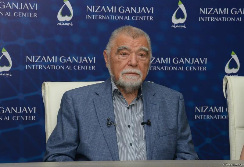 Zaqreb və Bakı bütün istiqamətlər üzrə əməkdaşlığın genişləndirilməsi üçün böyük potensiala malikdir