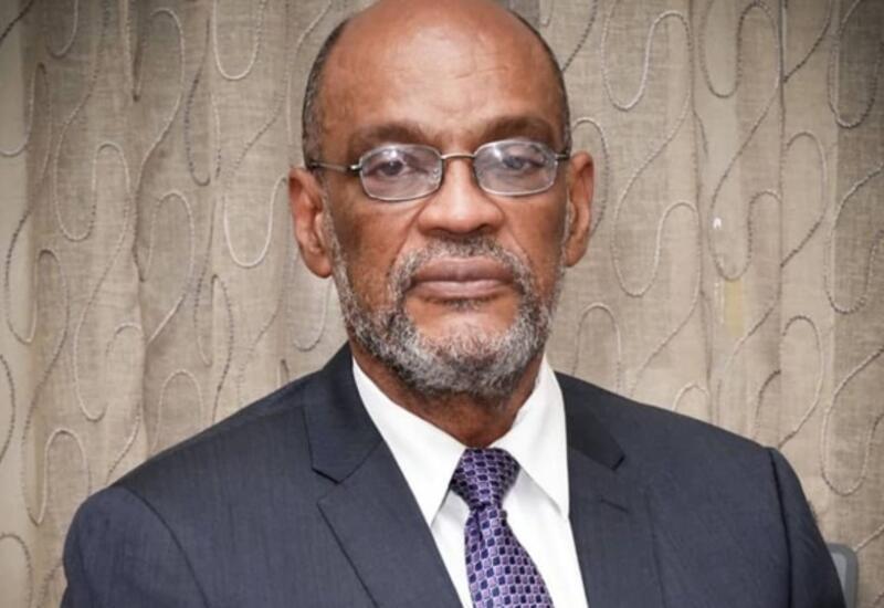 В Гаити утвердили состав правительства во главе с премьером Анри