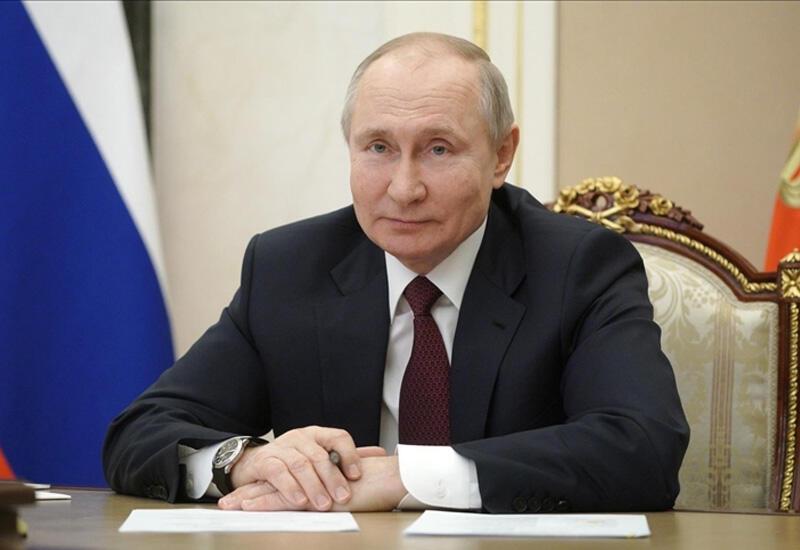 В ближайшее время Россия планирует направить в Азербайджан представительную делегацию