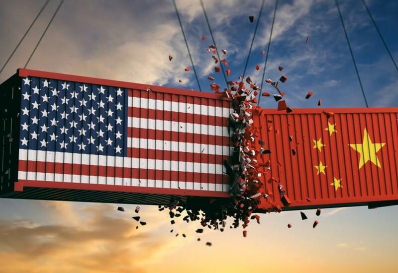 Китай предостерег США от возобновления торговой войны