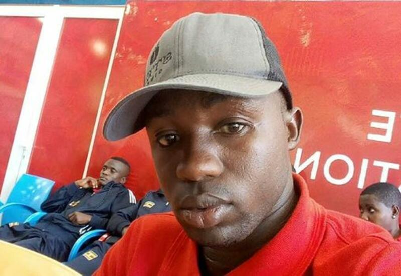 Появились детали задержания атлета из Уганды, пытавшегося остаться в Японии