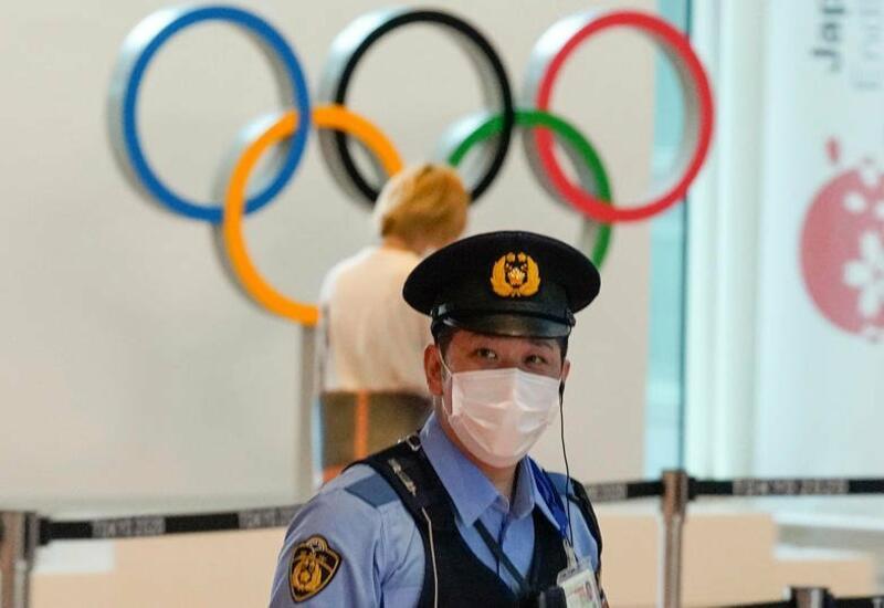 В Сеть утекли личные данные покупателей билетов на Олимпиаду