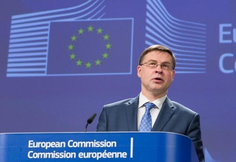 В ЕС появится новый орган по борьбе с отмыванием денег