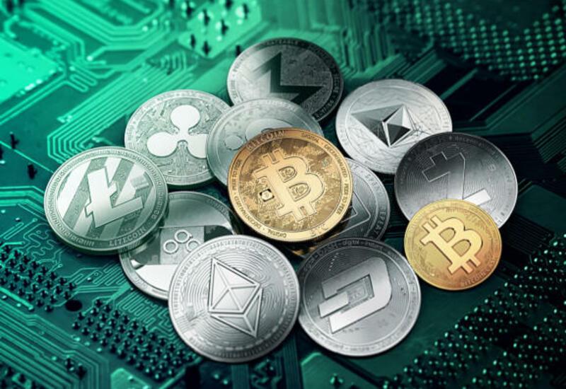 Еврокомиссия предложила запретить в ЕС анонимные электронные кошельки для криптовалют