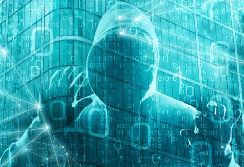 Израиль разрабатывает глобальный киберщит для противодействия киберугрозам