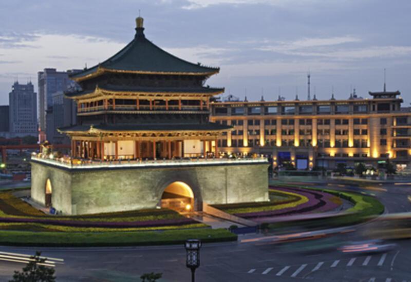 В Китае начали отключать электричество из-за его нехватки