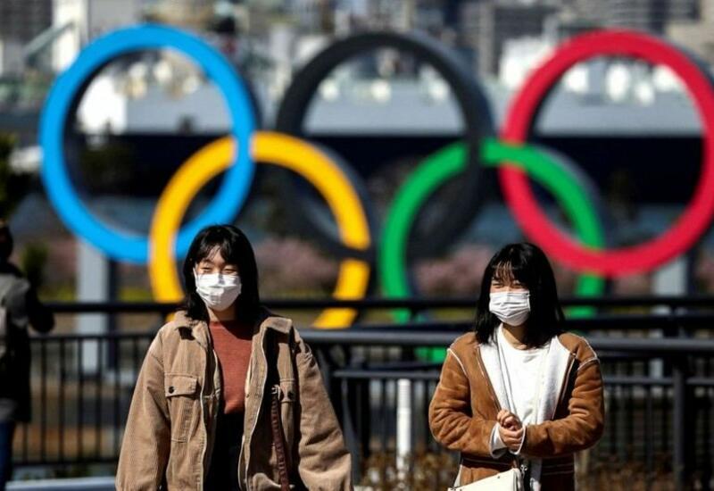 На Олимпийских играх в Токио выявлено 17 новых зараженных коронавирусом