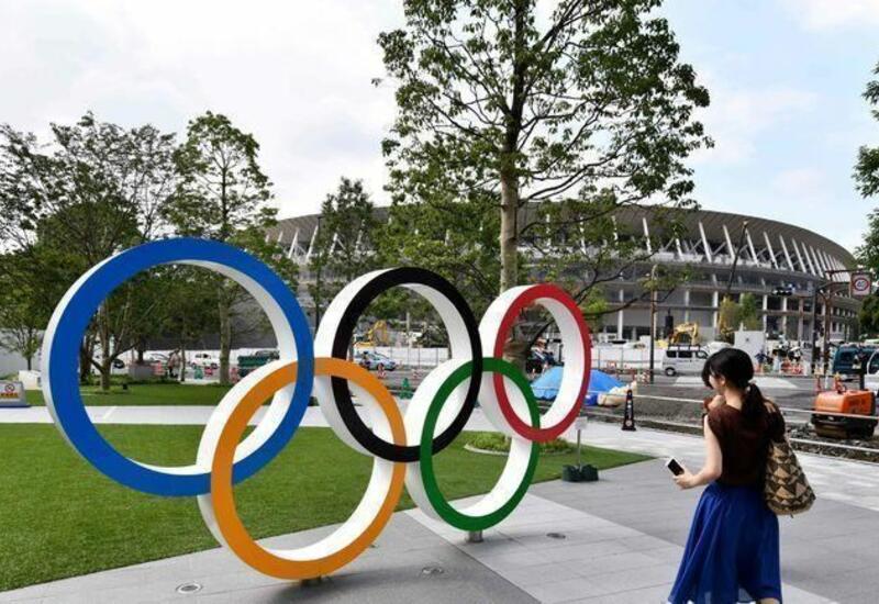 Восемь новых случаев заражения коронавирусом выявили на Олимпиаде в Токио