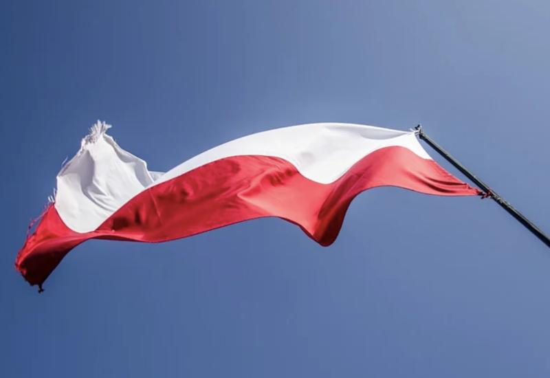 Польша окажет гуманитарную помощь Литве