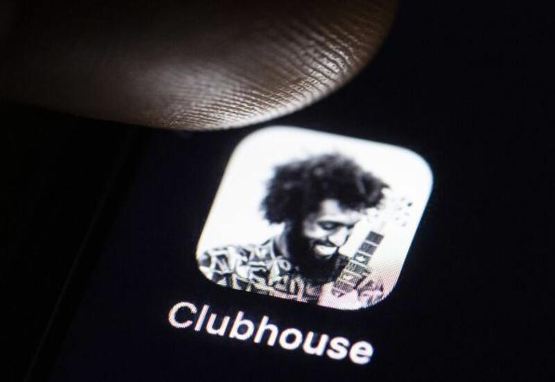 Clubhouse открыла доступ к соцсети для пользователей без приглашений