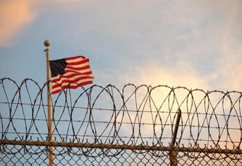 Раскрыта судьба заключенных Гуантанамо после закрытия тюрьмы
