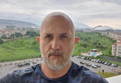 Армения потеряет государственность, если развяжет новую войну на Кавказе - Евгений Михайлов для Day.Az