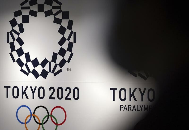 Токио: противоречия обостряются