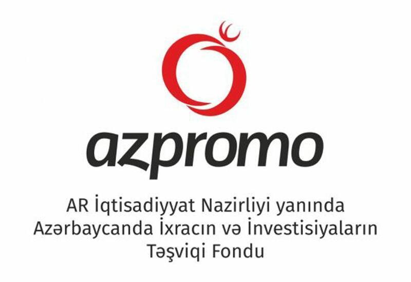 Утверждены устав и структура AZPROMO