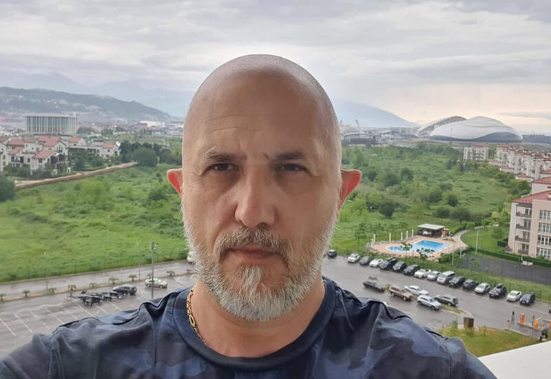Армения потеряет государственность, если развяжет новую войну на Кавказе