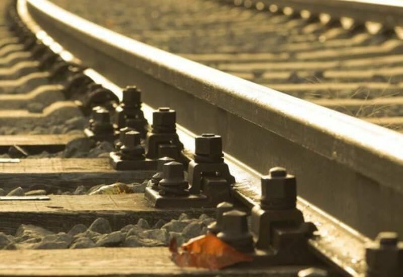 В Шушу будет построена железная дорога