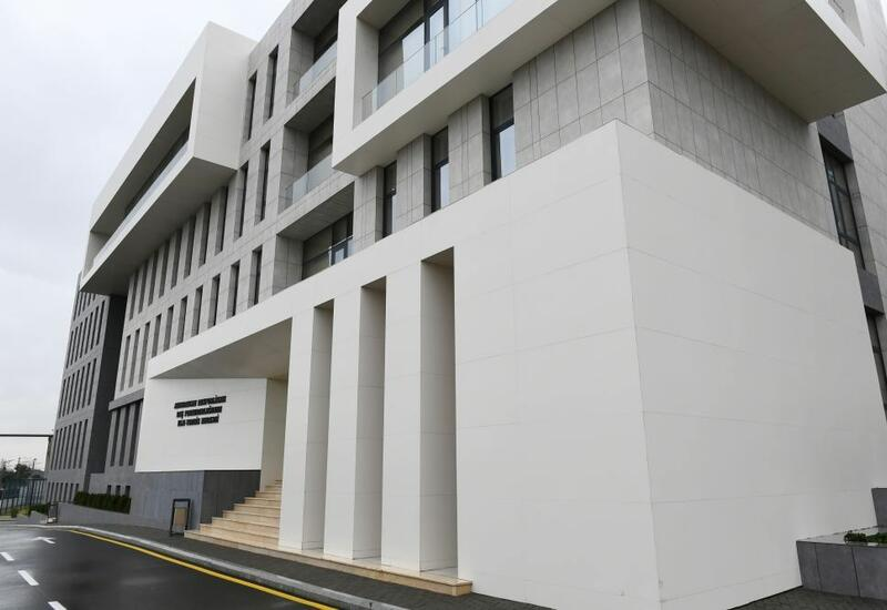17 сотрудников прокуратуры привлечены к дисциплинарной ответственности